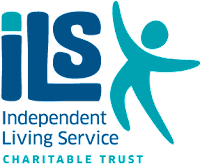 Independent Living Service Charitable Trust