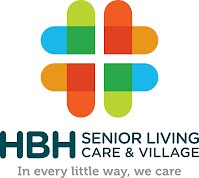 network-members/hbh-senior-living---care-and-village