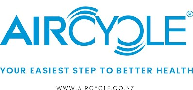 https://www.aircycle.co.nz