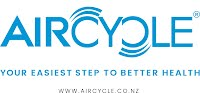 www.aircycle.co.nz