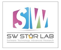 star_lab_logo