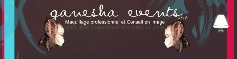 http://www.maquillage-conseilenimage-relooking.be