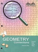 http://cpm.org/geometryconnections