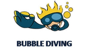 https://sites.google.com/site/ppsm24/accueil/bubble%20diving.jpg