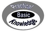 Practical_Basic_Knowledge