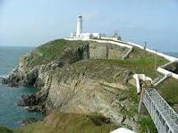 Southstacklighthouse