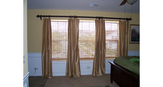Curtains For Large Living Room Windows Curtains for Dorm Windows