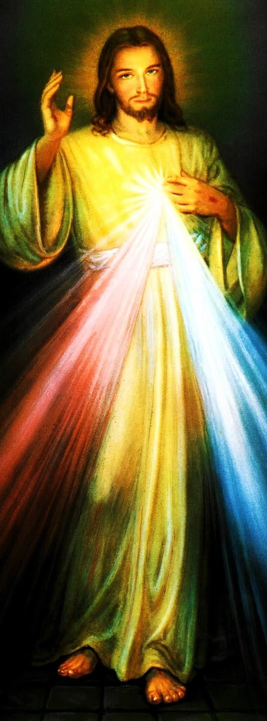http://www.thedivinemercy.org/message/spirituality/trust.php