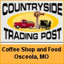 Countryside Trading Post