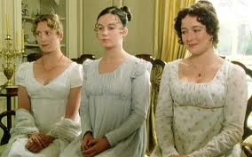 an analysis of the social class issues in england in the pride and prejudice by jane austen In 'pride and prejudice,' a romantic relationship ignites between elizabeth bennet and mr darcy despite issues of class, education, and for teachers for schools themes of pride & prejudice jane austen's pride and prejudice is said to be a satirical and social critique on social status.