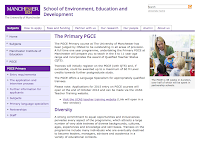 http://www.seed.manchester.ac.uk/subjects/education/pgce/primary/
