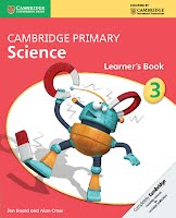 http://education.cambridge.org/uk/subject/science/cambridge-primary-science