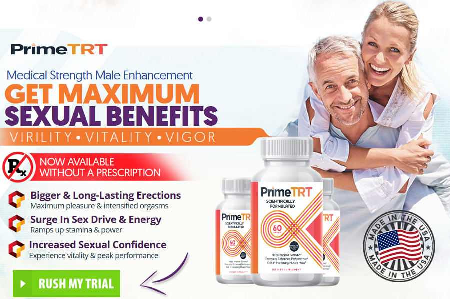 https://www.allaboutsupplement.com/pritrt
