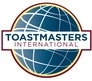 https://www.toastmasters.org/