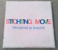 Stichting Move