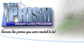 Prism Weight Loss With Jane