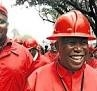 http://www.timeslive.co.za/sundaytimes/stnews/2017/03/26/EFF-dissidents-ask-Malema-wheres-the-money-chief