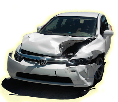 Total Loss Auto Claim Proclaimhelp Diminished Value Expert Auto Appraiser
