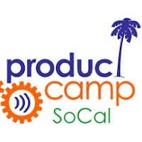 Product Camp Southern California