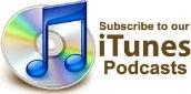 Listen on iTunes