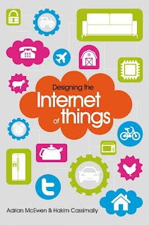 Open Elective-II:Internet of Things [EC4045] - e-Learning