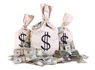 Powerful Lottery Spells and Money Spells That Work Instantly