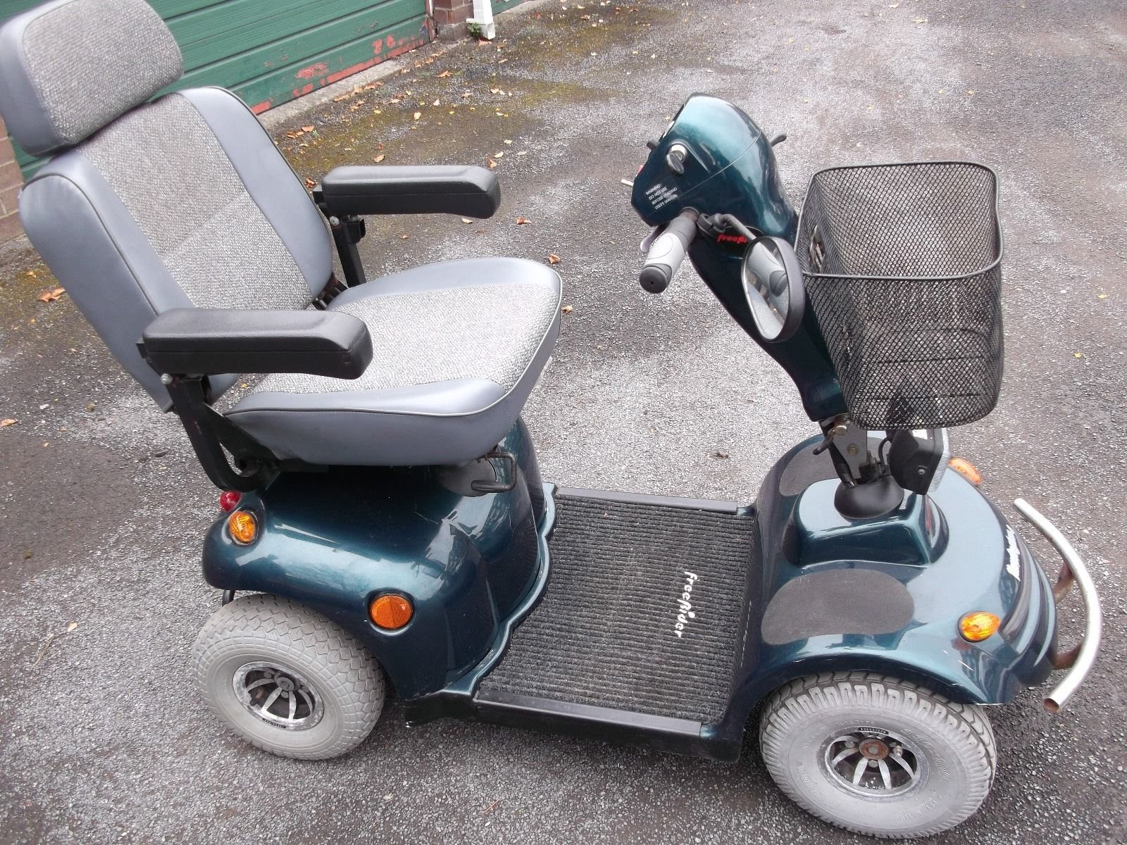 Used Mobility Scooter Near Me Used Mobility Scooters For Sale On
