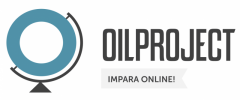 http://www.oilproject.org/