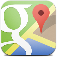 Google Maps on google maps, facebook maps, tool maps, green maps, gold maps, oogle maps, ogle maps, goolge maps, butterfly maps, globe maps, satellite maps, oversized maps, googlr maps, oil maps, bing maps, game maps, apple maps, msn maps,