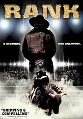 Movies about bull riding