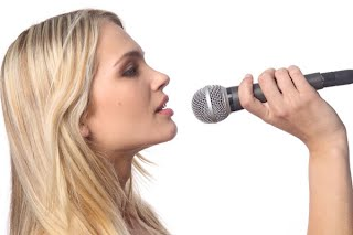 Tips to Help You Learn How to Sing Classical Music - Professional ...
