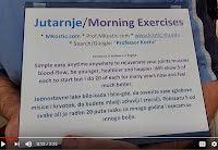https://sites.google.com/site/professorkostic/home/flips-etc/Jutarnje%20Morning%20Exercises.jpg
