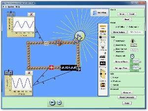 http://phet.colorado.edu/sims/circuit-construction-kit/circuit-construction-kit-ac_pt.jnlp