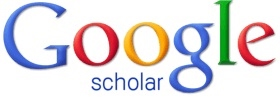 http://scholar.google.com.br/citations?user=3pcn0qAAAAAJ