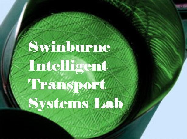 http://www.swinburne.edu.au/science-engineering-technology/research/intelligent-transport-systems-lab/