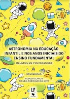 astronomia_relatos