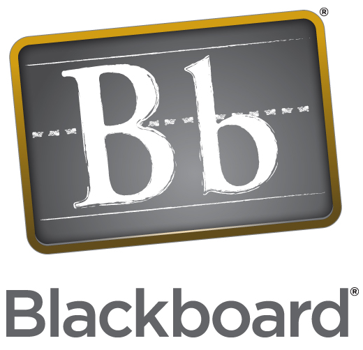 masco.blackboard.com