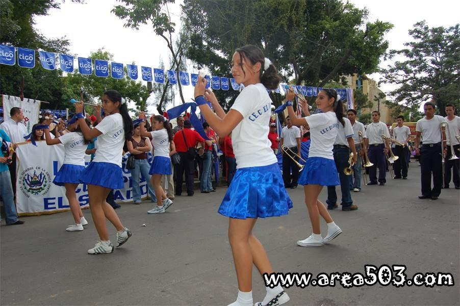 FESTIVAL CENTROAMERICANO DE BANDAS DE PAZ 2007 DSC_3276