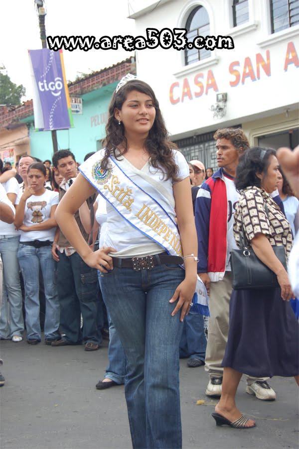 FESTIVAL CENTROAMERICANO DE BANDAS DE PAZ 2007 DSC_3283
