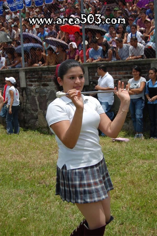 FESTIVAL CENTROAMERICANO DE BANDAS DE PAZ 2007 DSC_3346