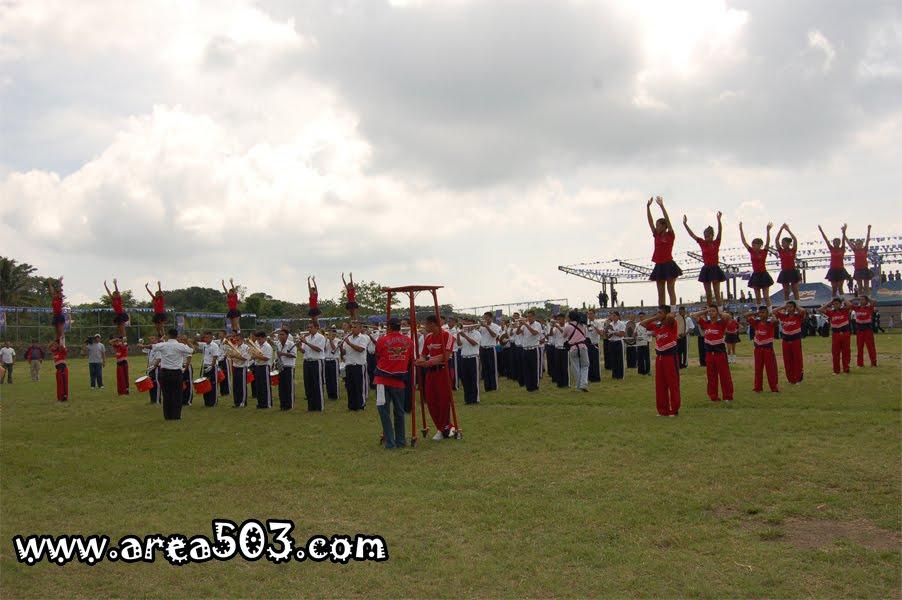 FESTIVAL CENTROAMERICANO DE BANDAS DE PAZ 2007 DSC_3408