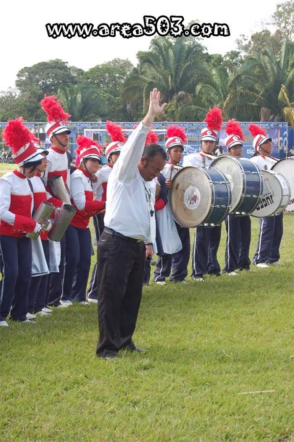 FESTIVAL CENTROAMERICANO DE BANDAS DE PAZ 2007 DSC_3432