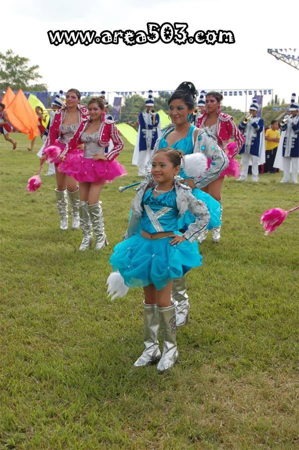 FESTIVAL CENTROAMERICANO DE BANDAS DE PAZ 2007 DSC_3447