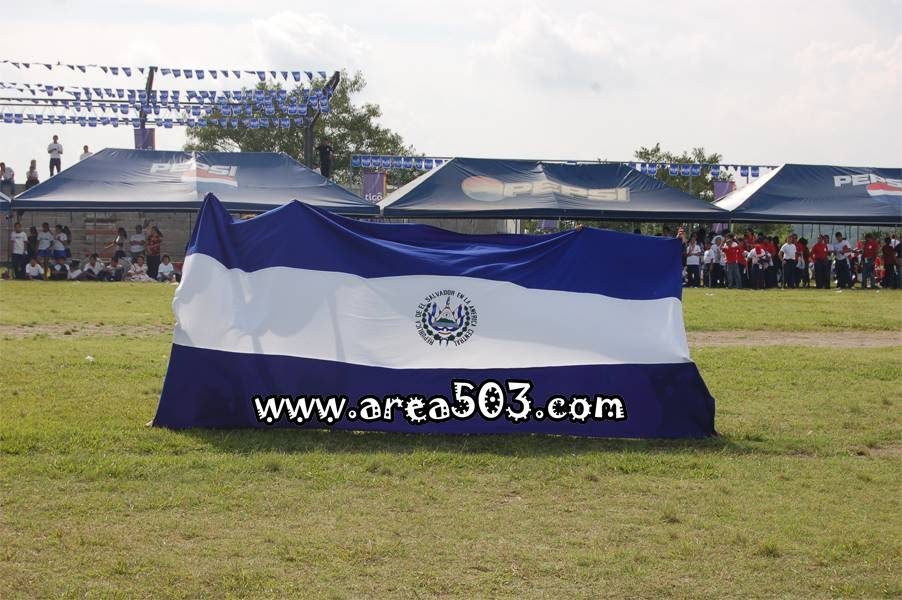 FESTIVAL CENTROAMERICANO DE BANDAS DE PAZ 2007 DSC_3451