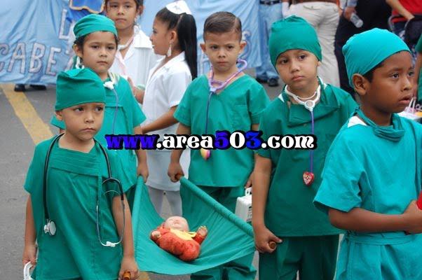 DESFILE INFANTIL 14 DE SEPTIEMBRE COJUTEPEQUE DSC_3871