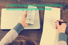project management homework help ballarat project management  project management homework help ballarat