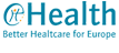 Logo ICS Health