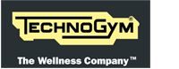 Logo Technogym spa