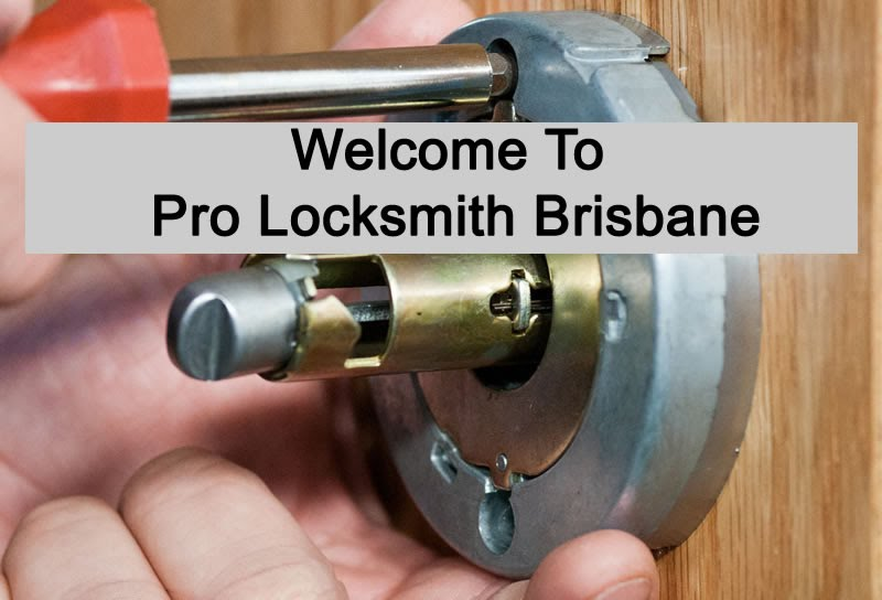 Image result for locksmith brisbane