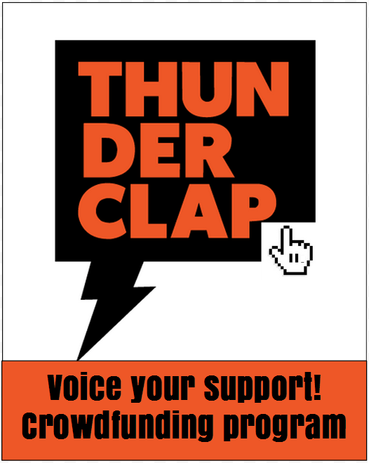 https://www.thunderclap.it/projects/12571-crowdfunding-referral-progra?locale=en